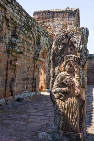 https://imgc.allpostersimages.com/img/posters/la-santisima-trinidad-de-parana-one-of-the-best-preserved-jesuit-missions-paraguay_u-L-PWFGOR0.jpg?artPerspective=n