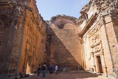 https://imgc.allpostersimages.com/img/posters/la-santisima-trinidad-de-parana-one-of-the-best-preserved-jesuit-missions-paraguay_u-L-PWFGQ30.jpg?p=0