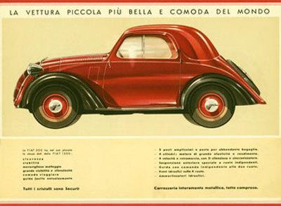 https://imgc.allpostersimages.com/img/posters/la-vettura-topolino-fiat_u-L-EIC8D0.jpg?p=0