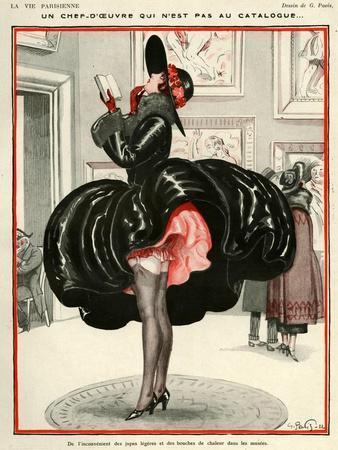 https://imgc.allpostersimages.com/img/posters/la-vie-parisienne-georges-pavis-1922-france_u-L-PGIBM10.jpg?p=0