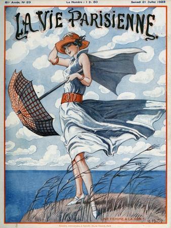 https://imgc.allpostersimages.com/img/posters/la-vie-parisienne-georges-pavis-1923-france_u-L-PGIFDL0.jpg?p=0