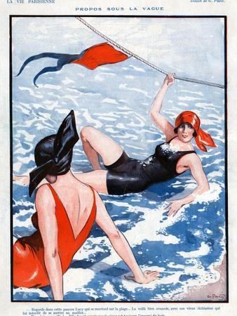 https://imgc.allpostersimages.com/img/posters/la-vie-parisienne-georges-pavis-1924-france_u-L-PGIG5P0.jpg?p=0