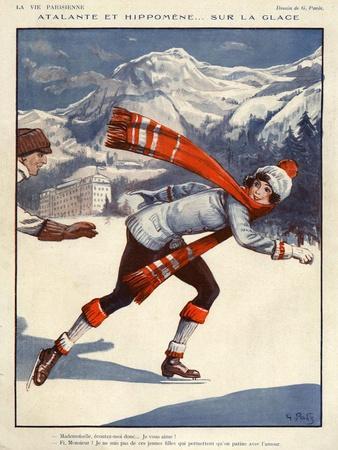 https://imgc.allpostersimages.com/img/posters/la-vie-parisienne-georges-pavis-1924-france_u-L-PGIGHX0.jpg?p=0