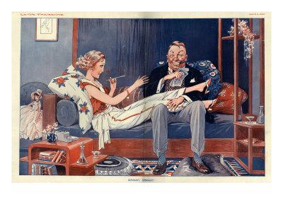 https://imgc.allpostersimages.com/img/posters/la-vie-parisienne-magazine-plate-france-1931_u-L-P6FWVX0.jpg?p=0