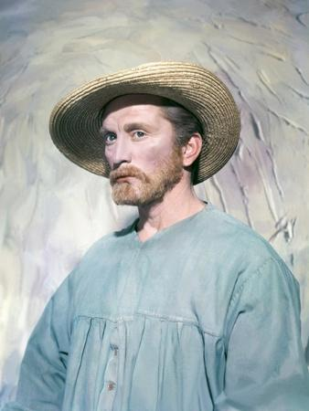 https://imgc.allpostersimages.com/img/posters/la-vie-passionnee-by-vincent-van-gogh-lust-for-life-by-vincenteminnelli-with-kirk-douglas-1956-ph_u-L-Q1C14FT0.jpg?artPerspective=n