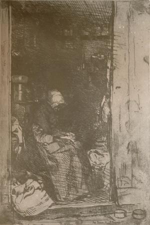 https://imgc.allpostersimages.com/img/posters/la-vieille-aux-loques-c1858_u-L-Q1EFI3F0.jpg?artPerspective=n