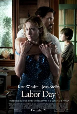 https://imgc.allpostersimages.com/img/posters/labor-day-kate-winslet-josh-brolin-double-sided-movie-poster_u-L-F5W50C0.jpg?artPerspective=n
