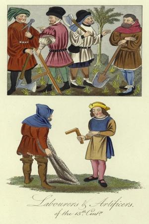 https://imgc.allpostersimages.com/img/posters/labourers-and-artificers-of-the-15th-century_u-L-PP9WSR0.jpg?p=0