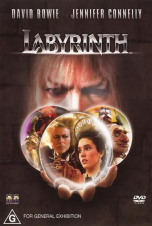 https://imgc.allpostersimages.com/img/posters/labyrinth-australian-style_u-L-F4S7RY0.jpg?artPerspective=n