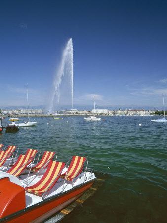 https://imgc.allpostersimages.com/img/posters/lac-leman-with-water-jet-in-lake-geneva-switzerland_u-L-P1JTJ20.jpg?p=0