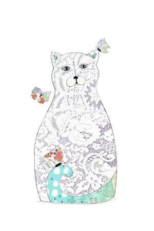 https://imgc.allpostersimages.com/img/posters/lace-cat_u-L-Q10ZQFU0.jpg?artPerspective=n