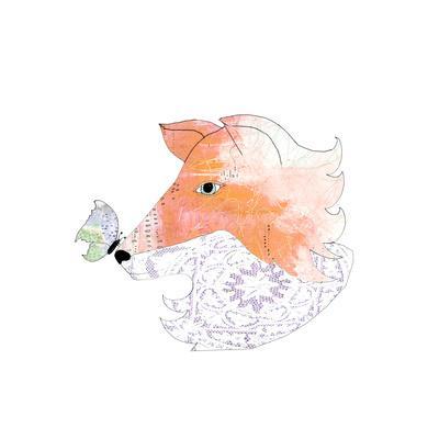 https://imgc.allpostersimages.com/img/posters/lace-fox_u-L-Q10ZR300.jpg?artPerspective=n