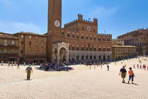 Siena by lachris77