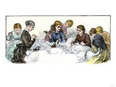 https://imgc.allpostersimages.com/img/posters/ladies-enjoying-their-sewing-circle-1800s_u-L-P5YW930.jpg?p=0