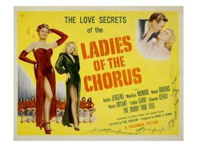 https://imgc.allpostersimages.com/img/posters/ladies-of-the-chorus-adele-jergens-marilyn-monroe-1948_u-L-P6TUQ00.jpg?artPerspective=n