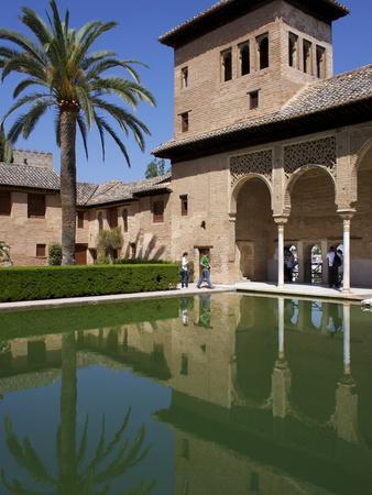 https://imgc.allpostersimages.com/img/posters/ladies-tower-partal-palace-alhambra-palace-unesco-world-heritage-site-granada-andalucia-spain_u-L-PFNS070.jpg?p=0