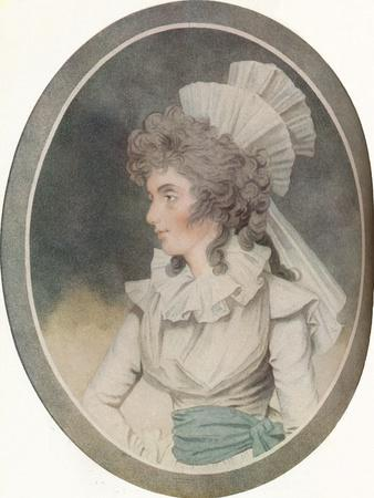 https://imgc.allpostersimages.com/img/posters/lady-betty-foster-c18th-century-1917_u-L-Q1EFE880.jpg?artPerspective=n