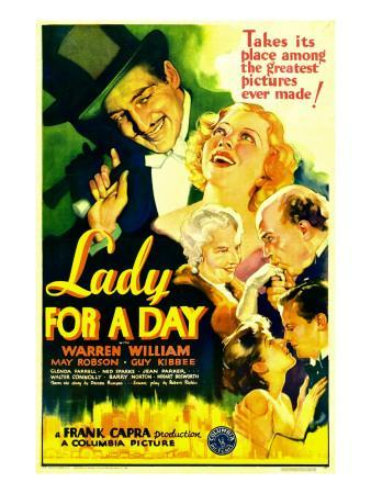 https://imgc.allpostersimages.com/img/posters/lady-for-a-day-warren-william-may-robson-guy-kibbee-1933_u-L-P7ZO3D0.jpg?artPerspective=n