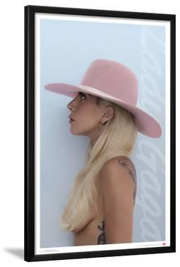 Lady Gaga- Joanne