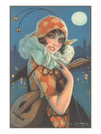 https://imgc.allpostersimages.com/img/posters/lady-harlequin-with-mandolin_u-L-P9JT830.jpg?p=0