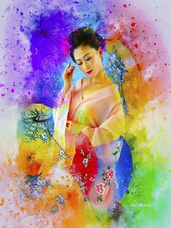 https://imgc.allpostersimages.com/img/posters/lady-in-color_u-L-Q1CQLUS0.jpg?artPerspective=n