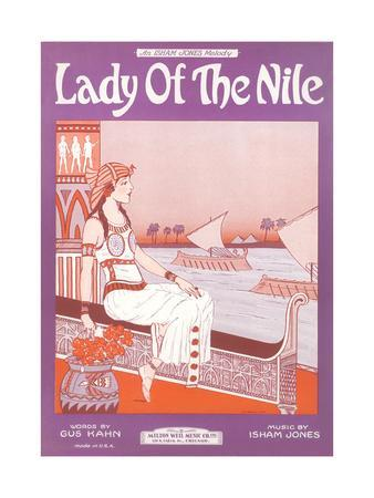 https://imgc.allpostersimages.com/img/posters/lady-of-the-nile-sheet-music_u-L-POCZMT0.jpg?p=0