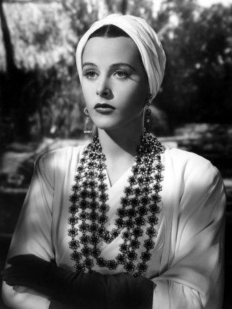 https://imgc.allpostersimages.com/img/posters/lady-of-the-tropics-hedy-lamarr-1939_u-L-P6RS5Q0.jpg?p=0