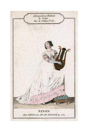https://imgc.allpostersimages.com/img/posters/lady-playing-a-lyre_u-L-PSBP4G0.jpg?p=0