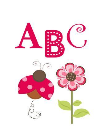 https://imgc.allpostersimages.com/img/posters/ladybug-abc_u-L-Q10ZS9G0.jpg?artPerspective=n
