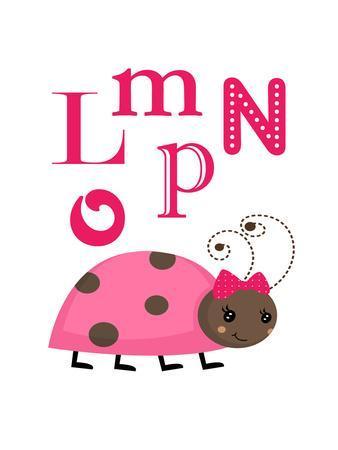 https://imgc.allpostersimages.com/img/posters/ladybug-lmnop_u-L-Q10ZSCW0.jpg?artPerspective=n