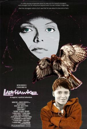 https://imgc.allpostersimages.com/img/posters/ladyhawke_u-L-F4S7AP0.jpg?artPerspective=n