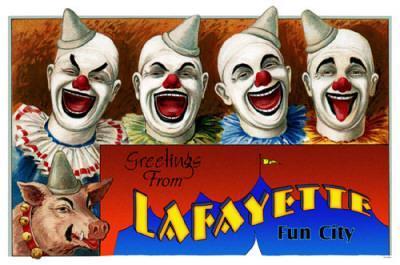 https://imgc.allpostersimages.com/img/posters/lafayette-clown-name-drop_u-L-F4VBA50.jpg?p=0