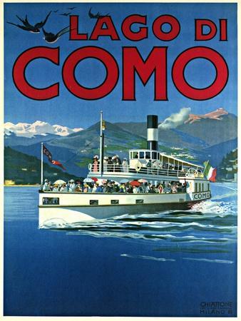 https://imgc.allpostersimages.com/img/posters/lago-di-como_u-L-P8M1420.jpg?p=0
