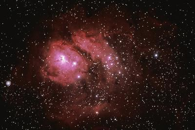 https://imgc.allpostersimages.com/img/posters/lagoon-nebula_u-L-Q10D0H80.jpg?artPerspective=n