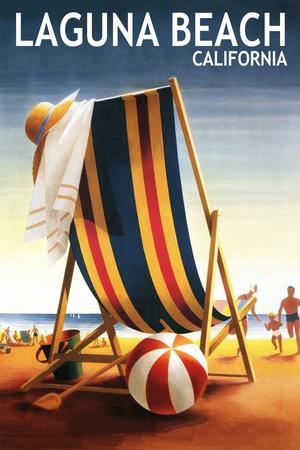 https://imgc.allpostersimages.com/img/posters/laguna-beach-california-beach-chair-and-ball_u-L-Q1GQOUM0.jpg?p=0