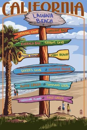https://imgc.allpostersimages.com/img/posters/laguna-beach-california-destination-signpost_u-L-Q1GQOPB0.jpg?p=0
