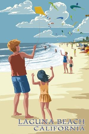 https://imgc.allpostersimages.com/img/posters/laguna-beach-california-kite-flyers_u-L-Q1GQTK80.jpg?p=0