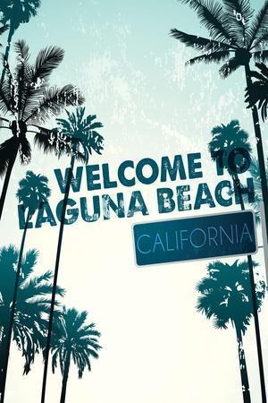 https://imgc.allpostersimages.com/img/posters/laguna-beach-california-street-sign-and-palms_u-L-Q1GQLFD0.jpg?p=0