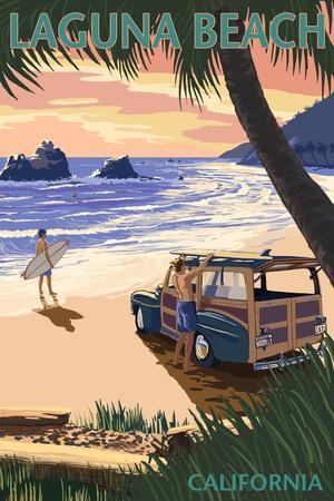 https://imgc.allpostersimages.com/img/posters/laguna-beach-california-woody-on-the-beach-with-palm_u-L-Q1GQTED0.jpg?p=0