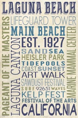 https://imgc.allpostersimages.com/img/posters/laguna-beach-california_u-L-Q1GQOAE0.jpg?p=0