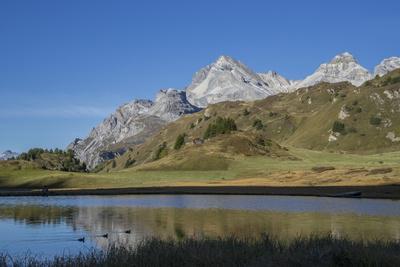 https://imgc.allpostersimages.com/img/posters/lai-da-vons-small-lake-in-the-alps-graubunden-swiss-alps-switzerland-europe_u-L-PWFH1F0.jpg?p=0