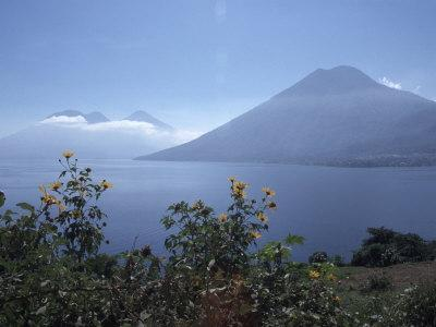 https://imgc.allpostersimages.com/img/posters/lake-atitlan-guatemala_u-L-P42I1S0.jpg?p=0
