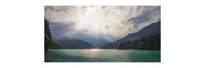 https://imgc.allpostersimages.com/img/posters/lake-barcis-italy_u-L-Q1CAT2U0.jpg?artPerspective=n