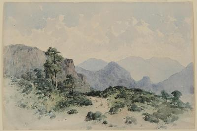 https://imgc.allpostersimages.com/img/posters/lake-district-fells-borrowdale-1840-58_u-L-PN00AI0.jpg?artPerspective=n