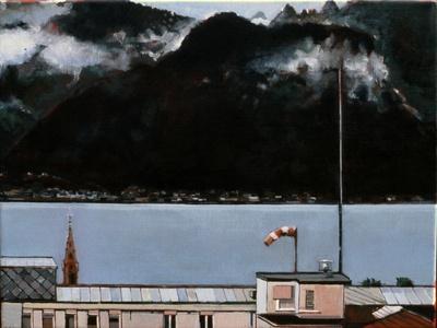 https://imgc.allpostersimages.com/img/posters/lake-geneva-2008_u-L-PJGTD40.jpg?p=0
