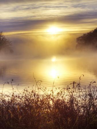 https://imgc.allpostersimages.com/img/posters/lake-jacomo-at-sunset-fleming-park-kansas-city-missouri-usa_u-L-PXR7YX0.jpg?p=0