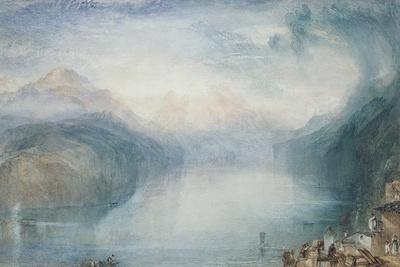 https://imgc.allpostersimages.com/img/posters/lake-lucerne-the-bay-of-uri_u-L-PLL8770.jpg?p=0