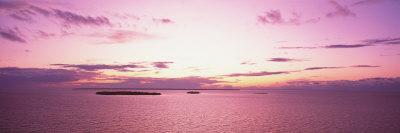 https://imgc.allpostersimages.com/img/posters/lake-michigan-sunrise-door-county-wisconsin-usa_u-L-P18NGR0.jpg?artPerspective=n