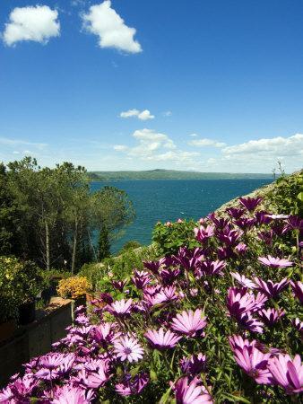 https://imgc.allpostersimages.com/img/posters/lake-of-bolsena-view-from-capodimonte-viterbo-lazio-italy-europe_u-L-P7V9PO0.jpg?p=0