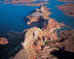 Lake Powel Utah